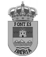 61px escudo de hermandad de campoo de suso21