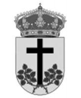 61px escudo de santa cruz de la zarza1