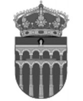 62px escudo de segovia1