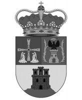 250px escudo de vegadeo1