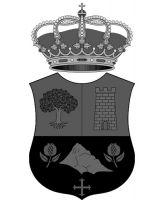 322px escudo de cogollos vega granada 1