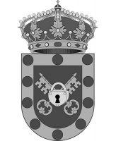 550px escudo de a mezquita1