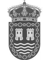 550px escudo de vilaboa1