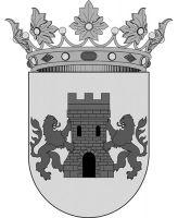 697px escudo de ablitas1