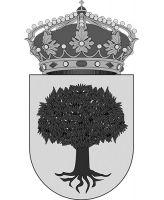800px escudo de almensilla1