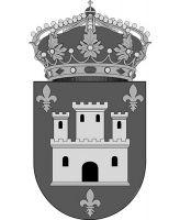 800px escudo de ausejo la rioja1