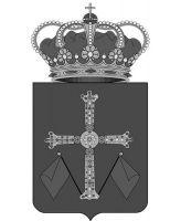 800px escudo de gozo n1