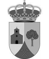 800px escudo de udi as cantabria 1