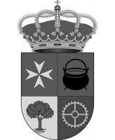 800px escudo de valdeolea cantabria 1