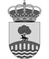 800px escudo de valderredible cantabria 1