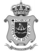 coat of arms of san vicente de la barquera1