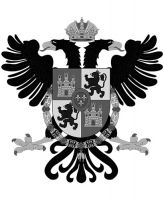 escudo de alhauri n el grande1