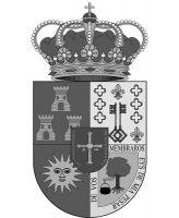 escudo de aller1