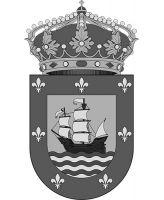 escudo de ampuero1