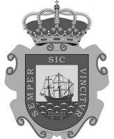 escudo de astillero cantabria 1