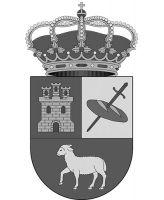escudo de bolan os de calatrava ciudad real 1