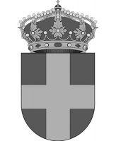 escudo de castan eda cantabria 1