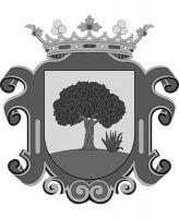 escudo de brenes sevilla 1