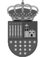 escudo de campoo de enmedio cantabria 1