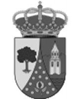 escudo de carataunas granada 1