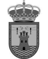 escudo de las cabezas de san juan sevilla 1