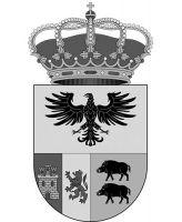 escudo de los cortijos ciudad real 1