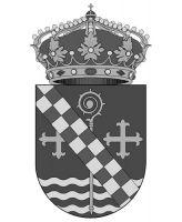 escudo de melo n1
