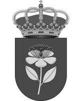 escudo de murtas granada 1