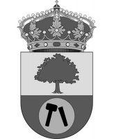 escudo de rasines1