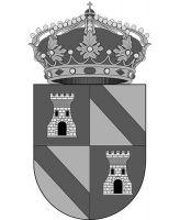 escudo de santa mari a de cayo n1