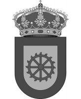 escudo de santiurde de toranzo1
