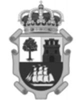 escudo de suances1