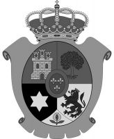 escudo de ventas de zafarraya granada 1
