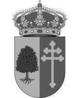 escudo de villar del olmo1