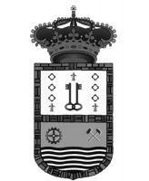 escudo oficial ayuntamiento de mieres1
