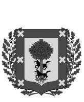 escudo arrigorriaga1