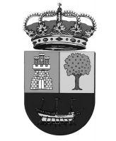 escudo colindres1