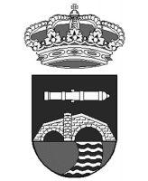 escudo lierganes1