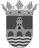 escudo peralta1