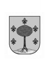 escudo villabona1