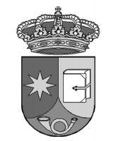 escudo villafufre1