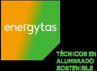 energytas tecnicos en alumbrado sostenible